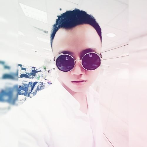 Dao Dong Hai's avatar