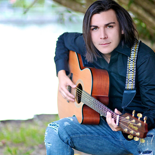 Yeisi Música's avatar