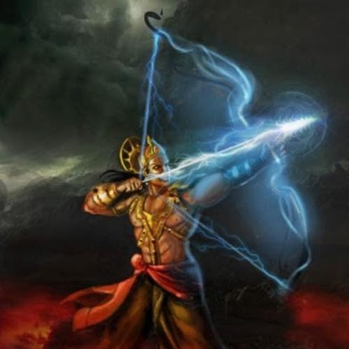 Srikanth Ramanujan's avatar