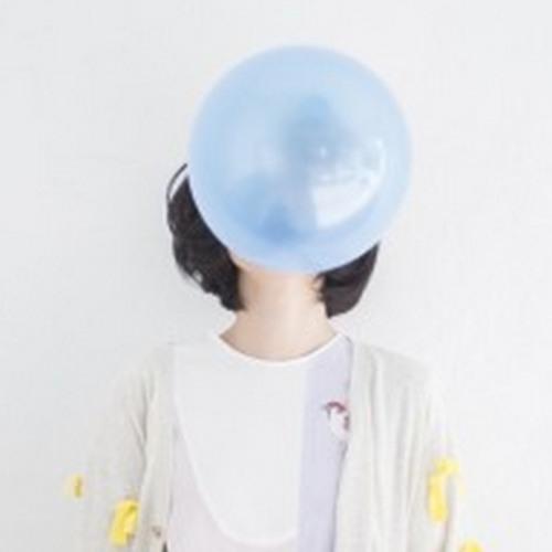 Avalone's avatar