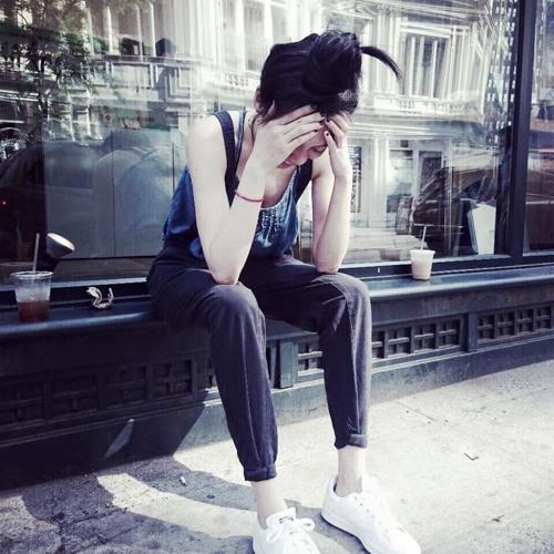 Marian Shen's avatar