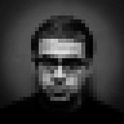 Christiano Rivers's avatar