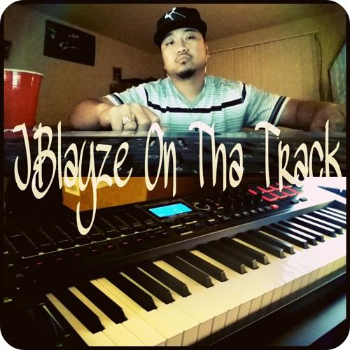 J.Blayze (**iProduce**)'s avatar