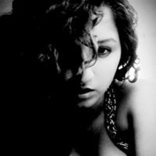 Alessandra Roncagliolo's avatar