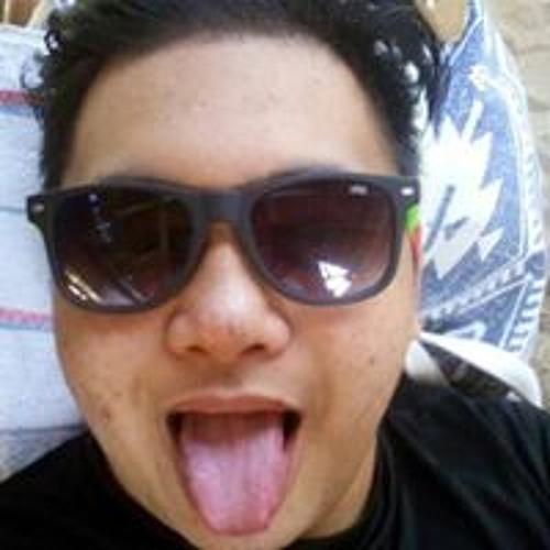 Jay Emm's avatar