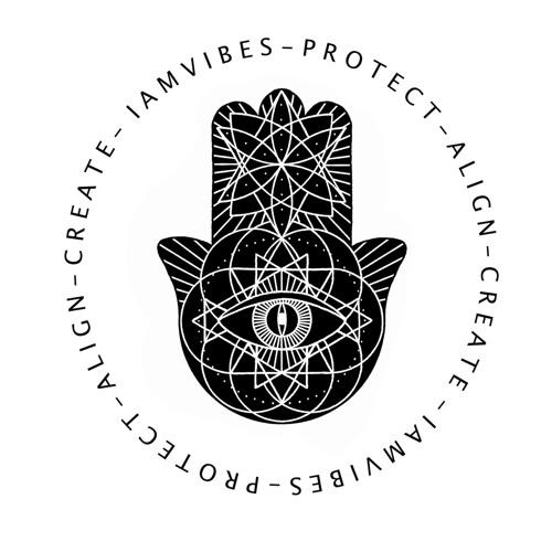 iamVibes Music's avatar