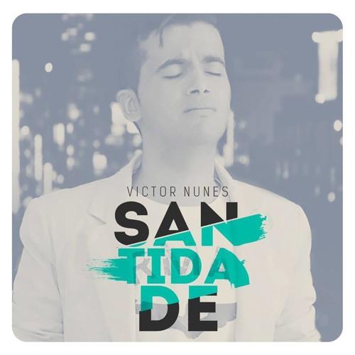 Victor Nunes 20's avatar