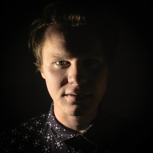 Niklas Svensson's avatar