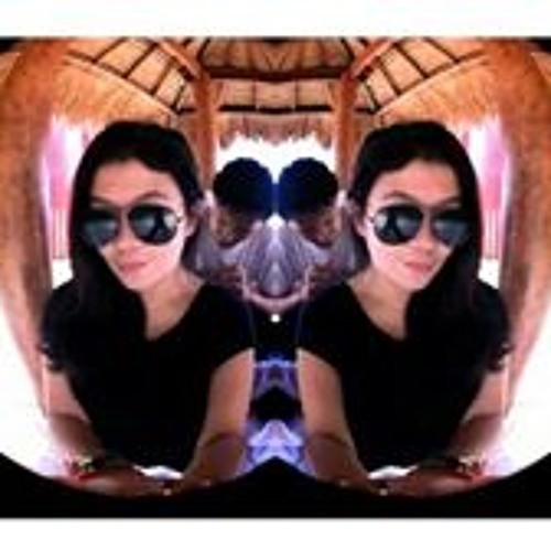 Jenny Cruzita Tampubolon's avatar