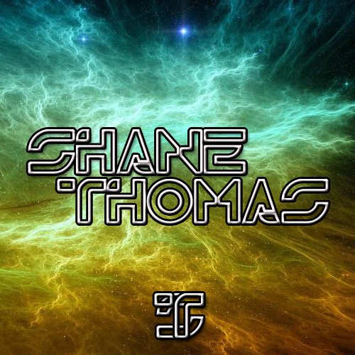Shane Thomas (USA)'s avatar