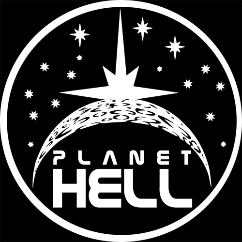 Planet Hell's avatar
