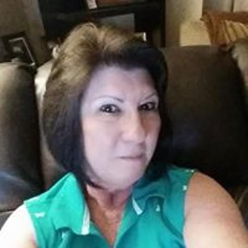 Michelle Knoetgen Taylor's avatar
