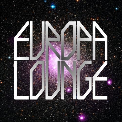 Europa Lounge's avatar