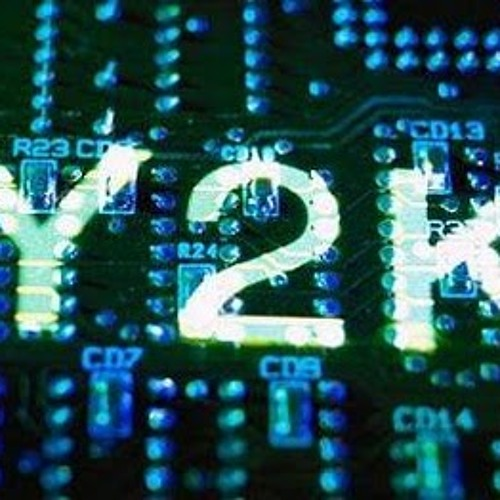 Y2K_'s avatar