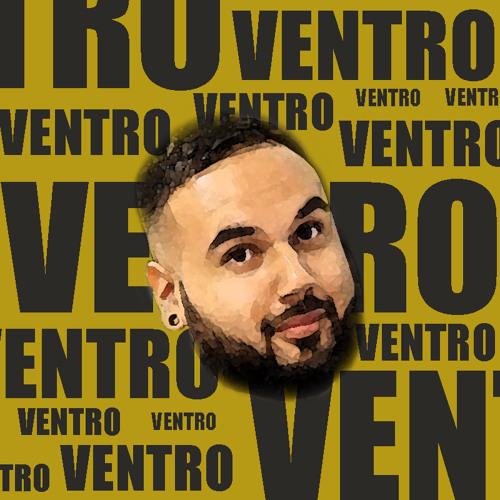 Ventro's avatar