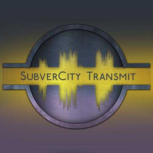 SubverCity Transmit's avatar