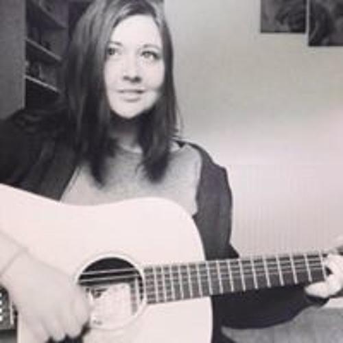 Amy Crossley Music's avatar