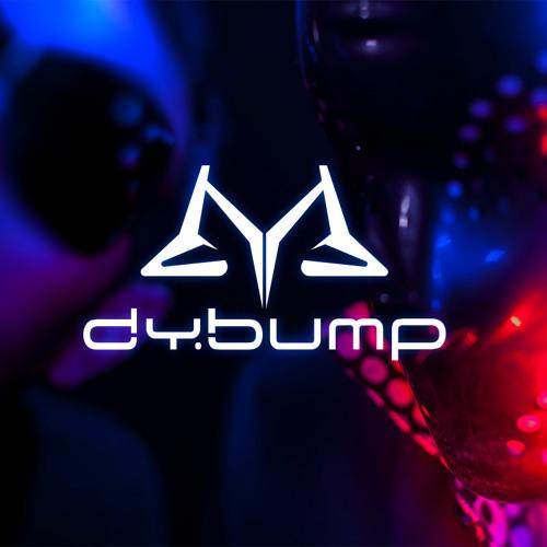 DY°BUMP's avatar