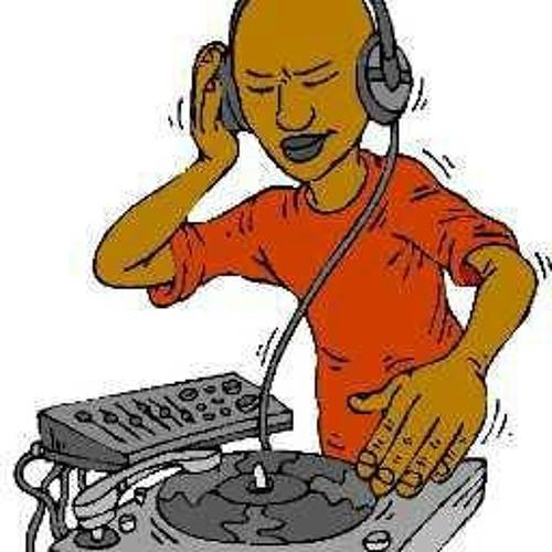 DJ EUVID's avatar