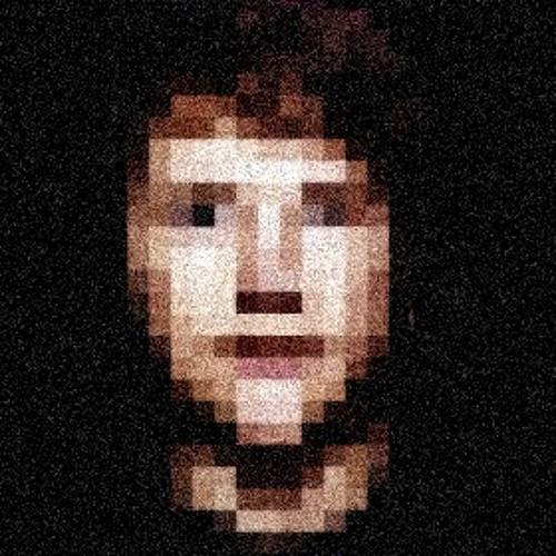 SÜSTEM's avatar