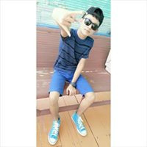 edmundtan0531's avatar