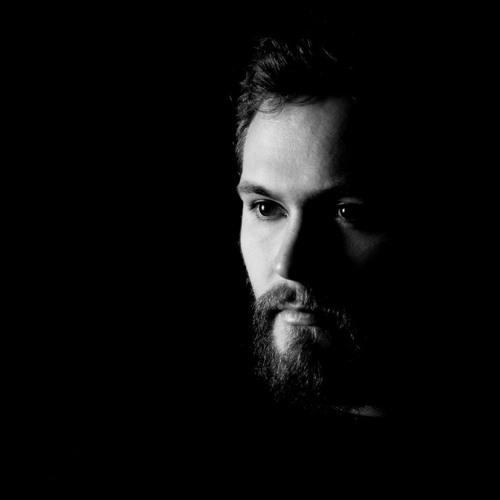 Josh Vox's avatar