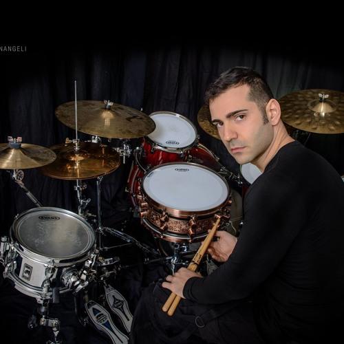 Roberto Pirami's avatar
