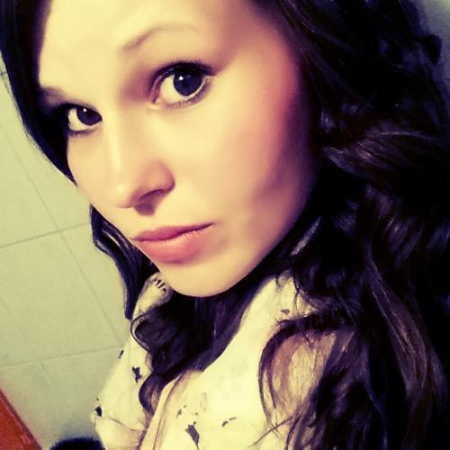Mandy Lane 2's avatar