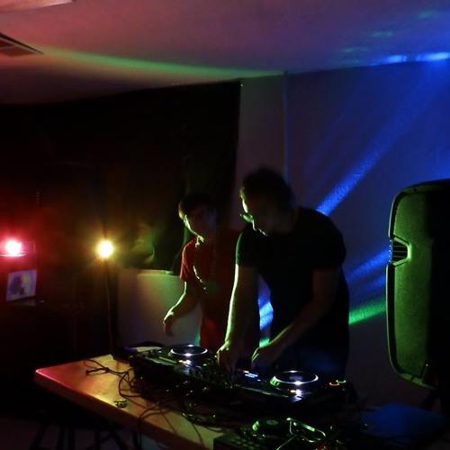 DJ KDM [ESS]'s avatar