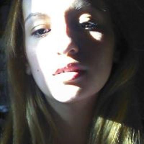 Gaby Iglesias's avatar