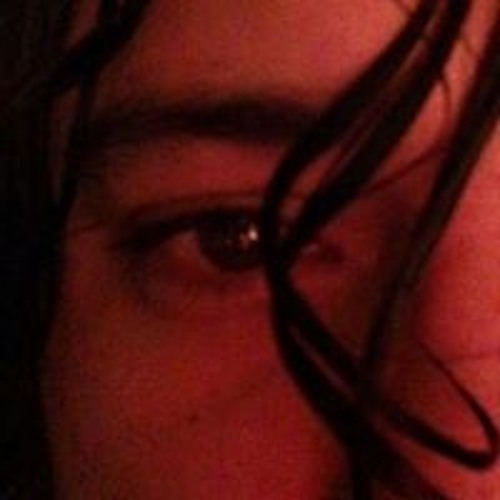 Alain Lacrose's avatar