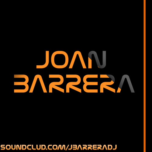 Joan Barrera's avatar
