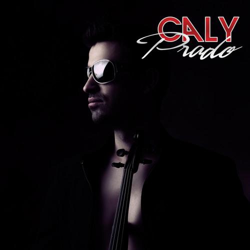 Caly Prado's avatar