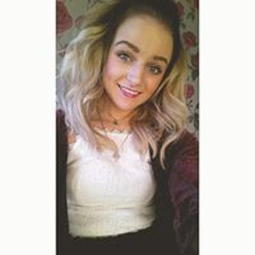 Ashton Jade Rickerby's avatar