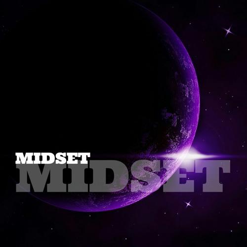 Midset's avatar