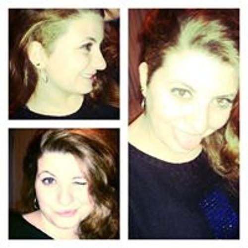 Joana Brito's avatar