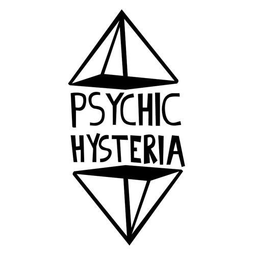 Psychic Hysteria's avatar