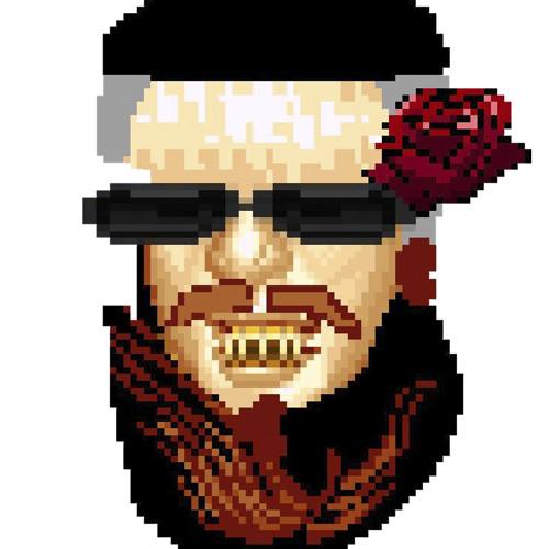 GAYONCÉ ROSE's avatar