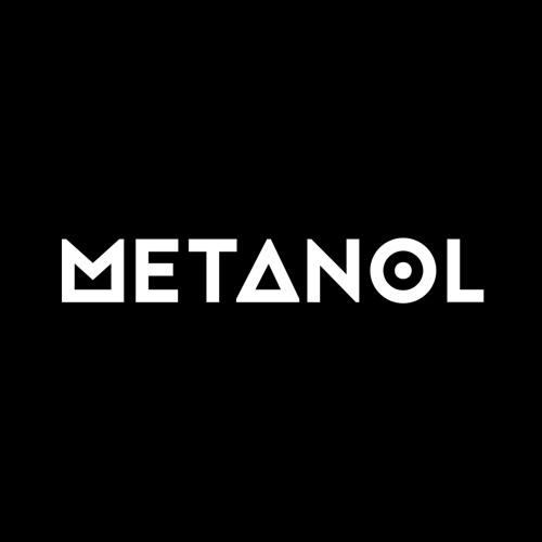 Metanol FM's avatar