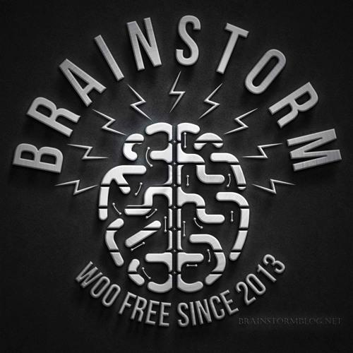 Brainstormpodcast's avatar