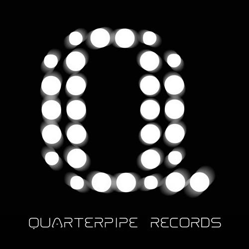 Quarterpipe Records's avatar