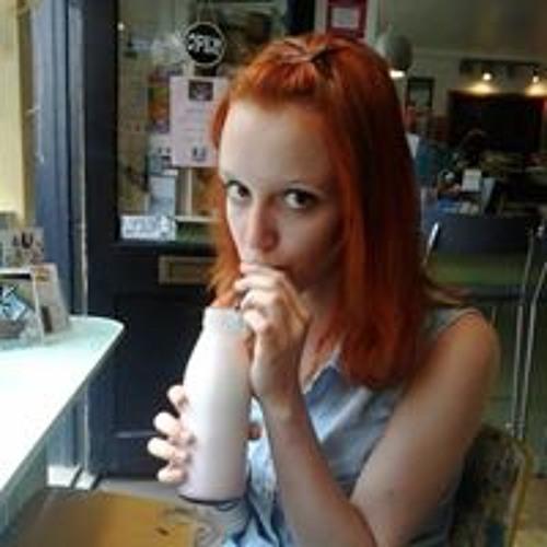Ivanka Michalicová's avatar