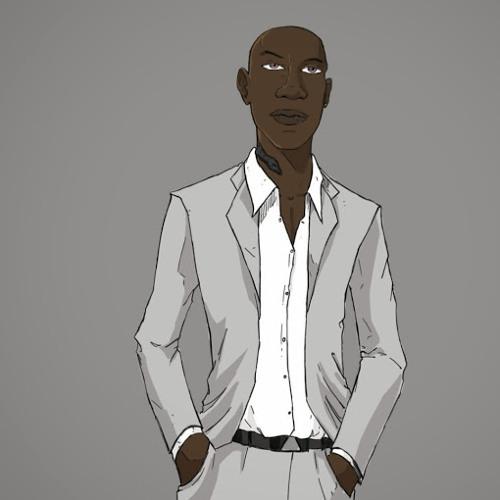 Walter Cromartie Jr's avatar