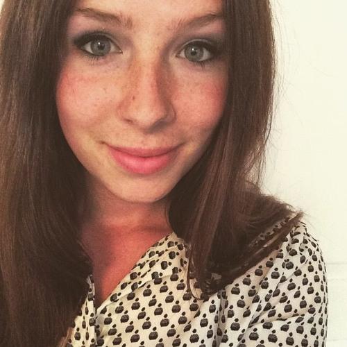 Nora Katharina's avatar