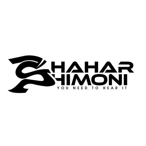 ☯ॐ Shahar Shimoni ॐ☯'s avatar