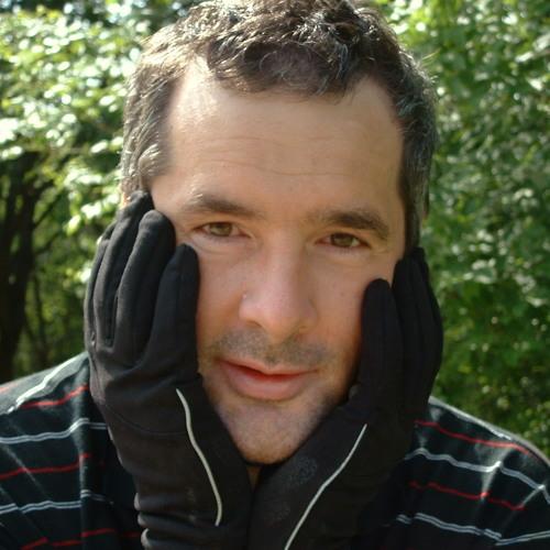 gabtunes's avatar