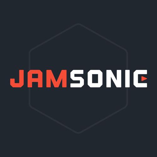 Jam Sonic's avatar