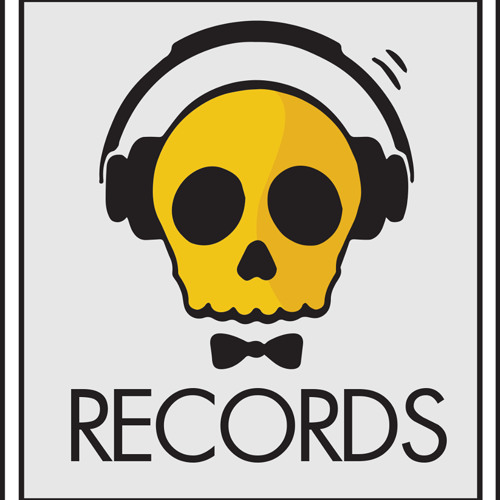 Skull Records's avatar