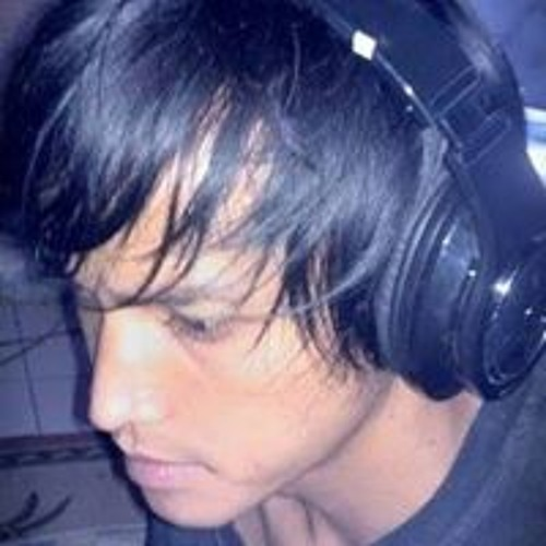CoLez Cmr's avatar
