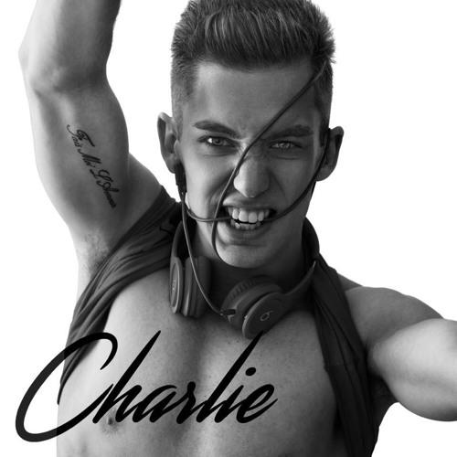 DJCharlieLondon's avatar